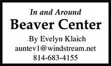beaver-center-evelyn.jpg