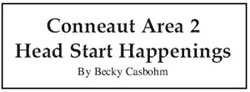 conneaut-area-head-start.jpg
